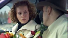 """Фильм """"Я Не Могу Жить Без Неё """"   Русские мелодрамы   Кино про любовь   ..."""