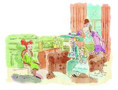 ESPECIAL INFANTIL Y JUVENIL: Los mejores libros para primeros lectores de 2013 | Fotogalería | Cultura | EL PAÍS