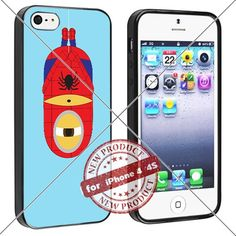 (Available for iPhone 4,4s,5,5c,5s,6,6Plus and Samsung S5,S6,S6Edge,S6EdgesPlus,Note4,5) Spiderman Minion Cool Smartphone Case Covers Collector iphone TPU Rubber Case Black ILHAN http://www.amazon.com/dp/B018JPRJ38/ref=cm_sw_r_pi_dp_HZiNwb1KCMPXB