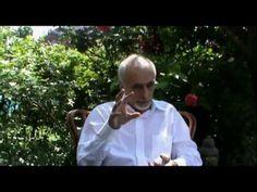 Intervista a Mauro Maggio, editore, titolare di Adea Edizioni. Parla di piccola editoria, ebooks e ricerca interiore. Per info: http://www.adeaedizioni.it oppure il blog: http://www.adeaedizioni.it/blog 1 Mi piace, 0 Non mi piace