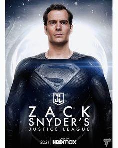 Superman Suit, Black Superman, Superman Baby, Superman Man Of Steel, Superman Wonder Woman, Héros Dc Comics, Dc Comics Characters, Batman Comics, Justice League