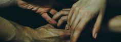 http://blog.scan-arte.com/2014/12/03/aitor-frias-cecilia-jimenez/