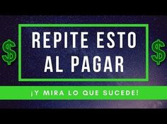 Word 2, White Magic, Zodiac Mind, Spanish Quotes, Reiki, Feng Shui, Law Of Attraction, Karma, How To Make Money