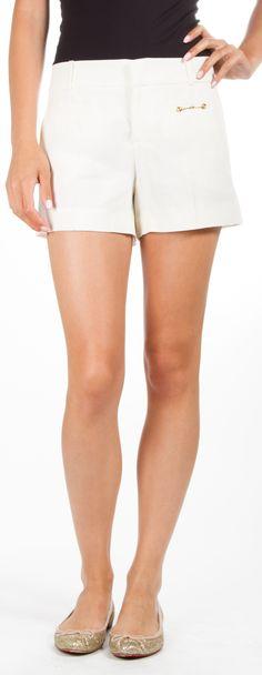 Gucci Shorts @FollowShopHers