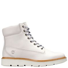 Shop Timberland for Kenniston women's boots: These sneaker boots mix athletic styling with undeniable class.