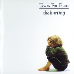 On this date in Tears For Fears had the album in the U., The Hurting . Wikipedia: Tears For Fears Fansite: tearsforfearsf. Relationship Addiction, Memories Faded, Classic Album Covers, Pochette Album, Tears For Fears, Mad World, New Wave, Music Album Covers, Lp Cover