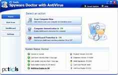 the-benefit-of-using-anti-virus-and