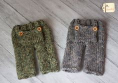 reservied listing for Amytiny britches newborn knit by lukeOWLlily, $27.00