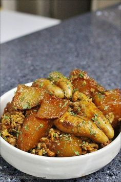[명란조림] 맛있는 명란조림 만드는 법 – 레시피 | 다음 요리 Vegetable Seasoning, Korean Food, Kung Pao Chicken, Ratatouille, Chicken Wings, Cucumber, Gaia, Pork, Food And Drink