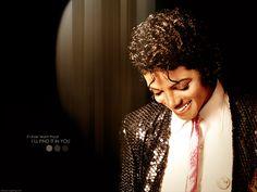 Michael Jackson: Assim como o Senna, um exemplo de dedicação, talento e proficionalismo