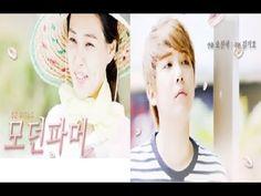 Modern Farmer Episode 6 EngSub 모던파머 Korean Drama Full Movies