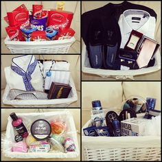 ideas gifts for brother in law people for 2019 Wedding Gift Hampers, Wedding Gift Wrapping, Wedding Gifts, Wedding Stuff, Christmas Gifts For Men, Gifts For Kids, Hampers For Men, Trousseau Packing, Gift Wraping