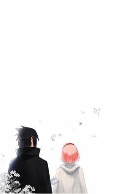 Anime Naruto, Naruto E Boruto, Naruto Comic, Narusaku, Naruto Shippuden, Naruhina, Sasuke Uchiha Sakura Haruno, Sakura And Sasuke, Itachi