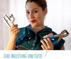 Katie vom Blog Katiela erklärt in diesem Beitrag den Unterschied zwischen unseren Kam Snaps und den Jersey-Druckknöpfen. Warum gibt es zwei verschiedene Arten von Druckknöpfen und wann verwende ich we