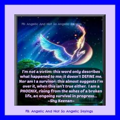 """For more great quotes come & visit us.....  http://www.facebook.com/AngelicAndNotSoAngelicSayings ~Inspired from the book """"Broken"""" by Shy Keenan"""