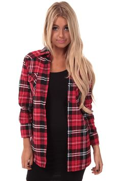 Lime Lush Boutique - Red Plaid Top with Elbow Patch, $34.99 (http://www.limelush.com/red-plaid-top-with-elbow-patch/) #chronicleblog #lovefashion #new #fashionblog #instafashion #photomodel #beauty #trend #queen #day #us #follow #girl #dress #princess #look #lookbook #like #beautiful #cute #sexy #iphonesia