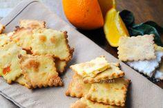 Sfogliatine dolci all'arancia dolci veloci leggeri, facili da preparare, senza burro, dolci light all'olio, ricetta veloce, merenda, senza lievito, senza lattosio