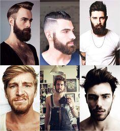 http://www.laialamargonar.com/barba-cabelo-e-bigode-nova-vaidade-masculina/