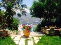 Marika Studios & Apartments (Εξώπολη, Ελλάδα) - Διαμέρισμα Κριτικές - TripAdvisor Greece Holiday, Studio Apartment, Crete, Apartments, Trip Advisor, Studios, Plants, Studio Apt, Plant