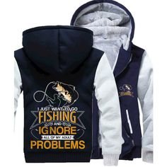 I Just want to go... order here:http://familyloves.com/products/i-just-want-to-go-fishing?utm_campaign=social_autopilot&utm_source=pin&utm_medium=pin #dadgift #momgift #nativeamerican #dadquotes #fatherday #motherday