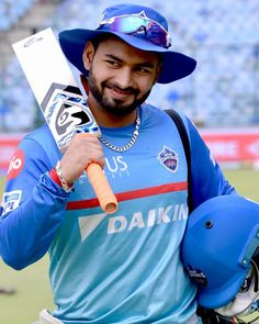 Rishabh Pant ÇÅ🏏 All Hd Wallpaper, 480x800 Wallpaper, Cricket Wallpapers, Blue Army, Mixed Feelings Quotes, Cricket Sport, Have Faith In Yourself, Funny Clips, Hd Photos