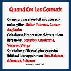 #horoscope #Belier #Taureau #Gemeaux #Cancer #Lion #Vierge #Balance #Scorpion #Sagittaire #Capricorne #verseau #Poissons #voyance #astrologie https://www.tarotdesdieux.com/2017/08/la-cartomancie-gratuite-reponse-par-oui.html