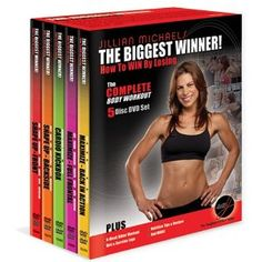 ~~~#TheBiggestWinner #sports #fitness #abs #video ~~