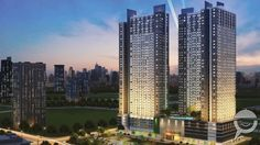 Type of property: Condo for sale (36sqm, 1BR, Taguig) Broker: Elyn Sugapong Find PRICE and BROKER INFO here:  http://www.myproperty.ph/properties-for-sale/condos/taguigcity-manila/avida-towers-bgc-34th-street-599590#1?utm_source=pinterest&utm_medium=social&utm_campaign=listing #Philippines #realEstate