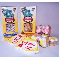 Gourmet Dog Treats, Natural Dog Treats, Dog Bones, Dog Biscuits, Dog Chews, Treat Yourself, Dogs, Gifts, Products