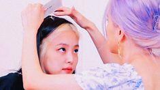 Kpop Girl Groups, Korean Girl Groups, Kpop Girls, My Girl, Cool Girl, Blackpink And Bts, Blackpink Photos, Blackpink Fashion, Jennie Blackpink