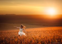 Gold by Jake Olson Studios on 500px