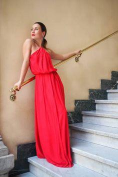 www.modablogger.eu #look #otfit #fashionblogger #chic #dress