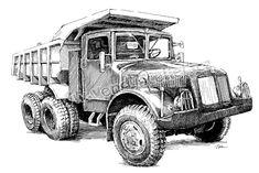 Drupal, Ferrari, Monster Trucks, Ford, Vehicles, Vehicle, Tools
