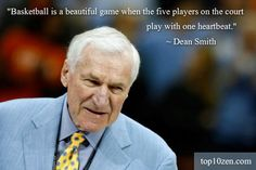 20 bball quotes! Love this one