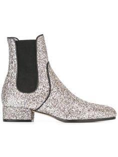 Shop Jimmy Choo Monty 30 boots.