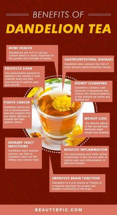 Calendula Benefits, Matcha Benefits, Lemon Benefits, Coconut Health Benefits, Health Benefits Of Tea, Herbal Tea Benefits, Dandelion Benefits, Gastrointestinal Disease, Tomato Nutrition
