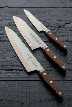 64 best tog japanese kitchen knives images japanese kitchen knives rh pinterest com