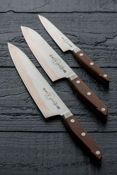 custom laser engraving folding pocket knifebest - Best Japanese Kitchen Knives