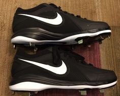 mizuno softball cleats nike training club workouts