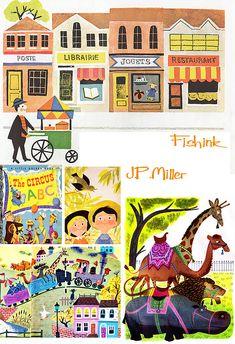 Fishinkblog 5704 JP Miller 6