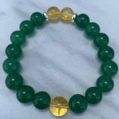 Chakra Necklace, Love Necklace, Beaded Necklace, Crystal Bracelets, Crystal Jewelry, Crystal Beads, Crystal Shop, Crystal Grid, Protection Necklace