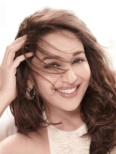 Madhuri Dixit Hot Saree Photos New Latest 2013 - Madhuri Dixit Bollywood Actress Wallpaper Uploaded by - Nidhi (wallpaper id - Vintage Bollywood, Indian Bollywood, Bollywood Stars, Beautiful Bollywood Actress, Most Beautiful Indian Actress, Beautiful Actresses, Indian Celebrities, Bollywood Celebrities, Madhuri Dixit Hot