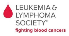 Leukemia & Lymphoma Society....we support this one......looking for cures for blood cancers!
