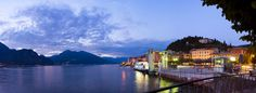 garlate lago di Como