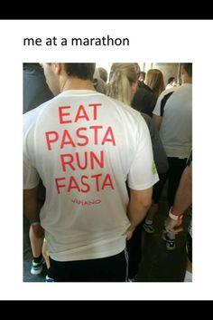 Italy's motto<<<XD