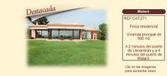 CAT271 Mataró- Llavaneras  Finca residencial en venta  o alquiler