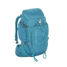 431 Best Outdoor Accessories images | Backpacks, Hiking