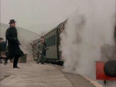 ウィステリア荘 - ジェレミー・ブレット(Jeremy Brett)とグラナダ・ホームズを語る