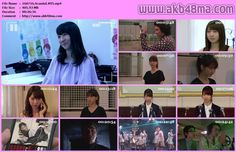 ドラマ160716 AKB48 総選挙スキャンダル アキバ文書 #05.mp4   ALFAFILE160716.Scandal.#05.rar ALFAFILE Note : AKB48MA.com Please Update Bookmark our Pemanent Site of AKB劇場 ! Thanks. HOW TO APPRECIATE ? ほんの少し笑顔 ! If You Like Then Share Us on Facebook Google Plus Twitter ! Recomended for High Speed Download Buy a Premium Through Our Links ! Keep Visiting Sharing all JAPANESE MEDIA ! Again Thanks For Visiting . Have a Nice DAY ! i Just Say To You 人生を楽しみます !  2016 720P AKB48 Drama スキャンダル
