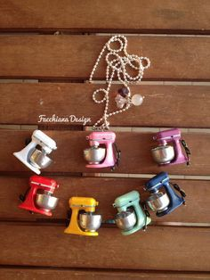 Hey, I found this really awesome Etsy listing at https://www.etsy.com/listing/155205524/miniature-kitchen-aid-necklace-with?utm_content=bufferdd291&utm_medium=social&utm_source=pinterest.com&utm_campaign=buffer